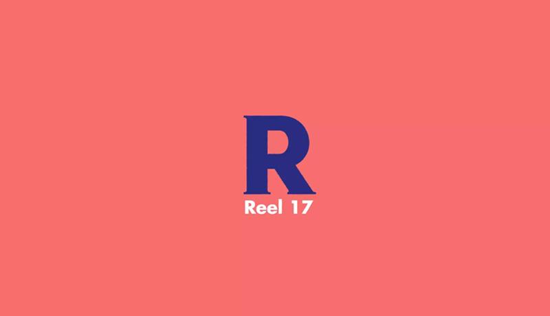 Reel 17