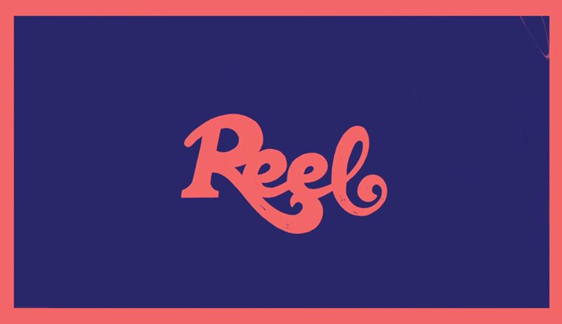 Reel 16