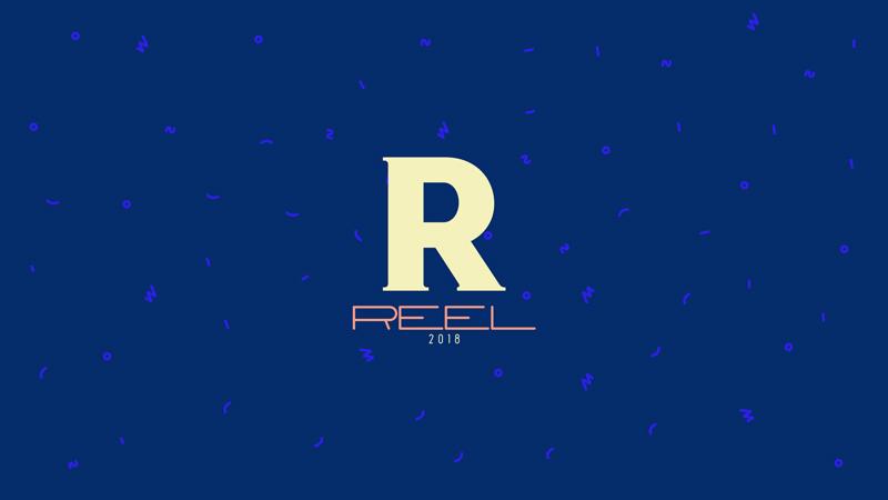 Reel 18