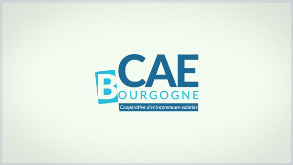 CAE Bourgogne